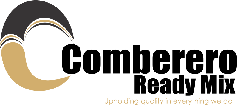Comberero Ready Mix