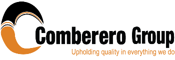 Comberero Consulting & Engineering Services